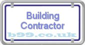 building-contractor.b99.co.uk